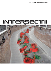 Intersectii Nr.15